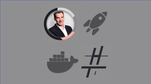 Docker für Softwareentwickler - Schnellstart für den Alltag