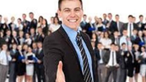 Certificación de COACH Profesional (Acreditado)
