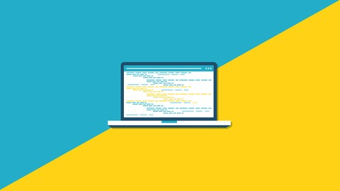 Python Beginner Projects:  Create 17 Projects from scratch