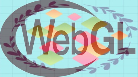 WebGL internals