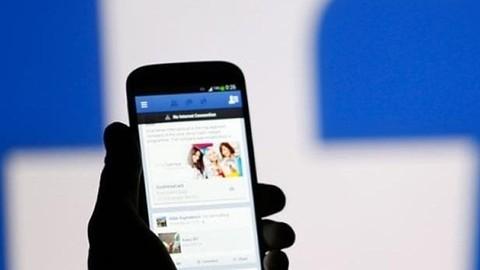 FaceMatico - Optimización De Campañas En Facebook Ads