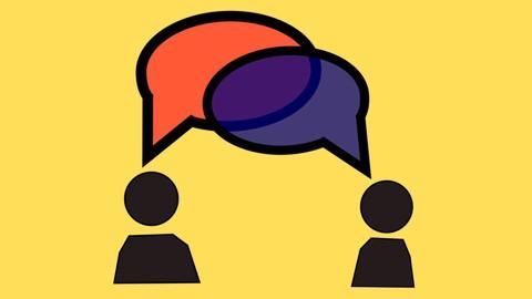 Organization Development - How to Make Use of Interviews