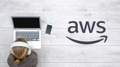 AWS Certified Cloud Practitioner | Real Questions 2021