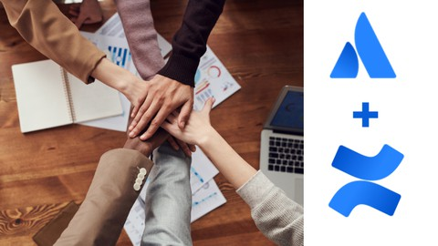 Atlassian Confluence for Project Managers
