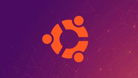 Linux Ubuntu do Básico ao Avançado para Iniciantes