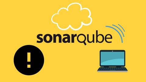 SonarSource (Qube, Cloud and Lint) Crash Course