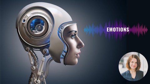 Sentiment analysis for chatbots - DialogFlow, IBM Watson