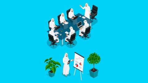 Basics of UAE VAT A Complete Study