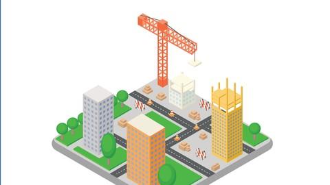 Los Secretos de la Inversión Inmobiliaria - Felipe Yaluff