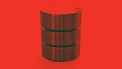 Formação DBA Oracle: Dia a Dia DBA - parte 3