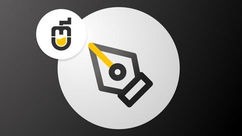 Design com @imortalout
