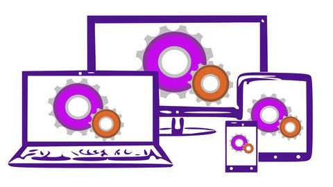 Learn Elementor - WordPress Front-End Development Course