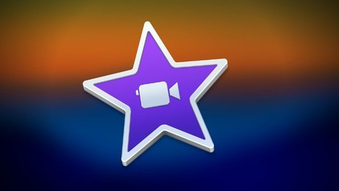 iMovie 2020 - Complete Video Editing Course: Beginner to Pro