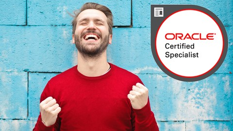 Preparatory Study Oracle GoldenGate Certification 1Z0-447