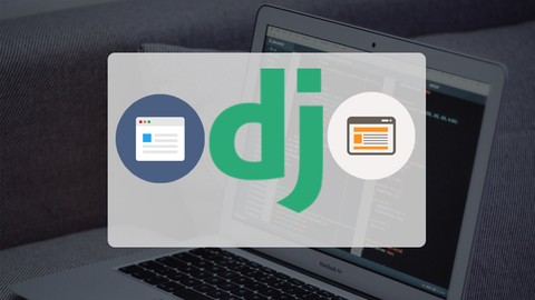 Curso Practico de Django-Crear sitios web Personal