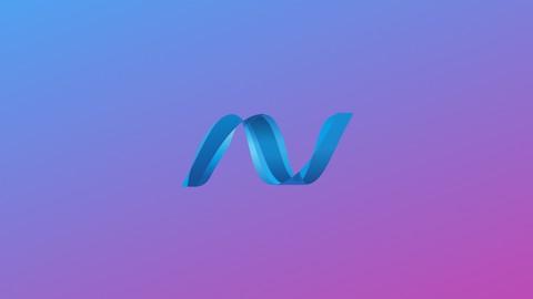 .NET CORE API development