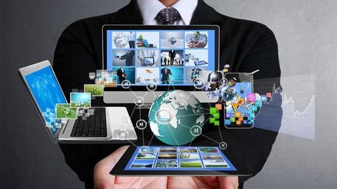 Introducción a las nuevas tecnologías