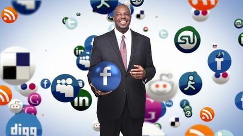 Facebook Ads & Social Media Masters Class 2020