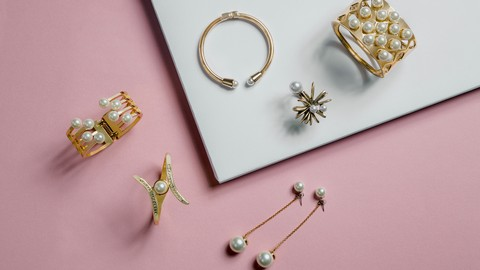 How to sell Jewellery online successfully?