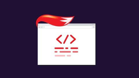 Learn Firefox