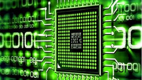 معمارية الحاسوب 2