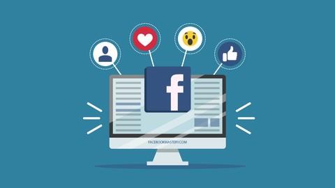 Thành thạo Facebook marketing thực chiến