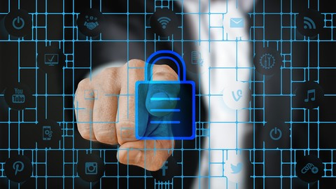Check Point Certified Security Administrator 156-215.80 Exam