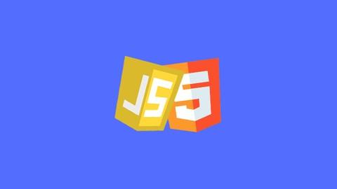 Kurs Canvas w Html i JavaScript