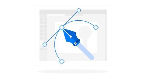 Jak projektować wspaniałe logo