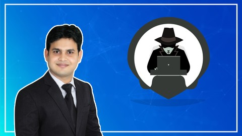 Black Hat Approach to Hacking