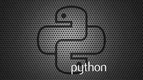 Design Patterns in Python (2nd Edition)