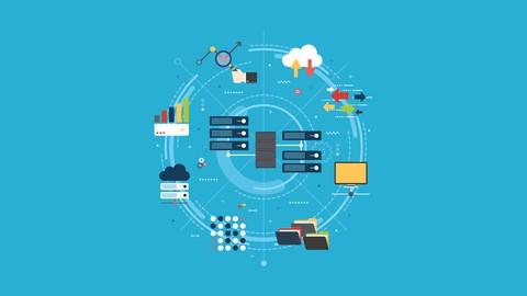 SAP HANA DBA Administración de respaldos en SAP HANA
