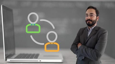 Prospecção de Clientes - CURSO COMPLETO
