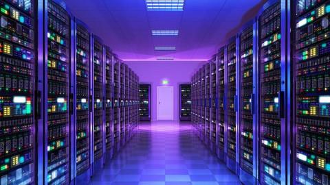 安装和配置 System Center Virtual Machine Manager 2012 R2