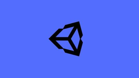 Kurs Unity - podstawy tworzenia gier