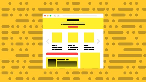 Learn HTML5: Beginner to Expert for Web Development 2020