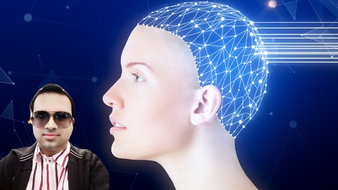 SuperMinds: The Future of Artificial Intelligence (AI)