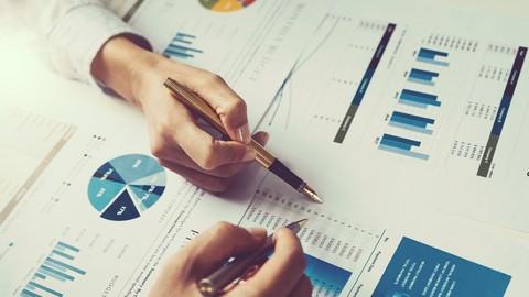 Financial Analysis in Excel: Liquidity Ratios