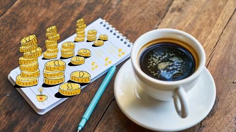 Modelos de Negocio y Monetización - Emprendedor Espresso