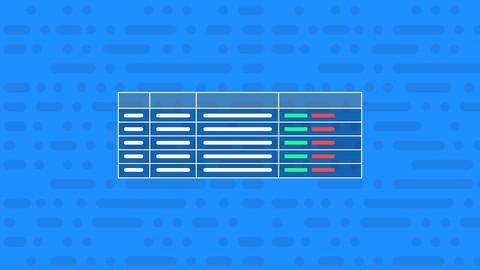 Python GUI Programming : Create 9 Desktop Applications