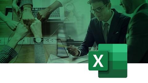 Excel (Office 365) Tudo o que um iniciante precisa saber