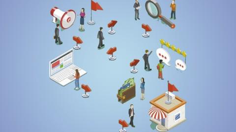 Aprende a identificar y mejorar la experiencia de tu cliente
