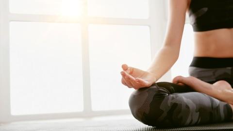 Méditation et mindfulness le guide complet