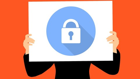 Check Point Certified Security Expert 156-315.80 Exam 2021