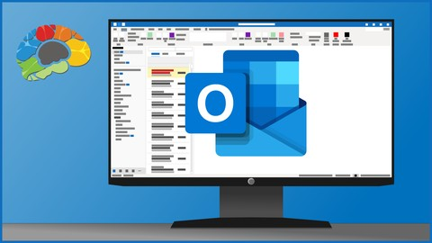 Mastering Outlook 2019: Advanced