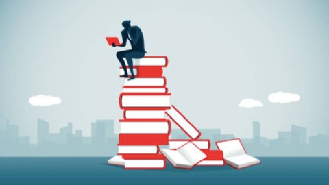 Beginner Guide - Speed Reading And Memory Improvement Course