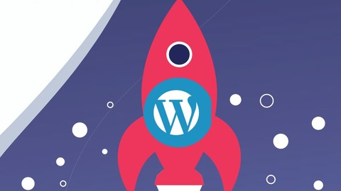 Discover How to Secure Your WordPress Site
