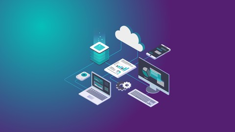 Microsoft 365 SharePoint Site User