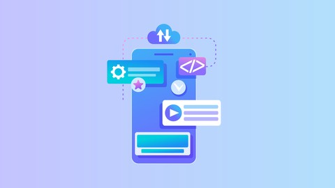 Build Intro Views In Flutter Application