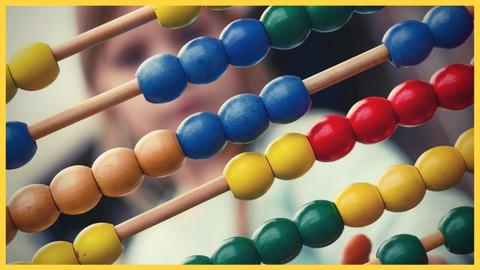 Trabalhar o Raciocínio lógico e matemático com crianças